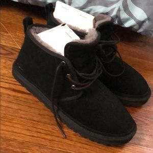 UGG Shoes   Mens Low Top Uggs   Poshmark